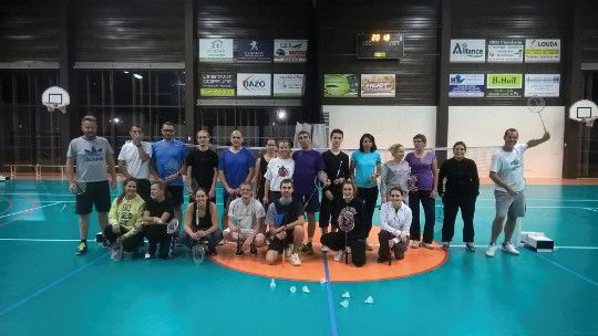 35-badminton-1