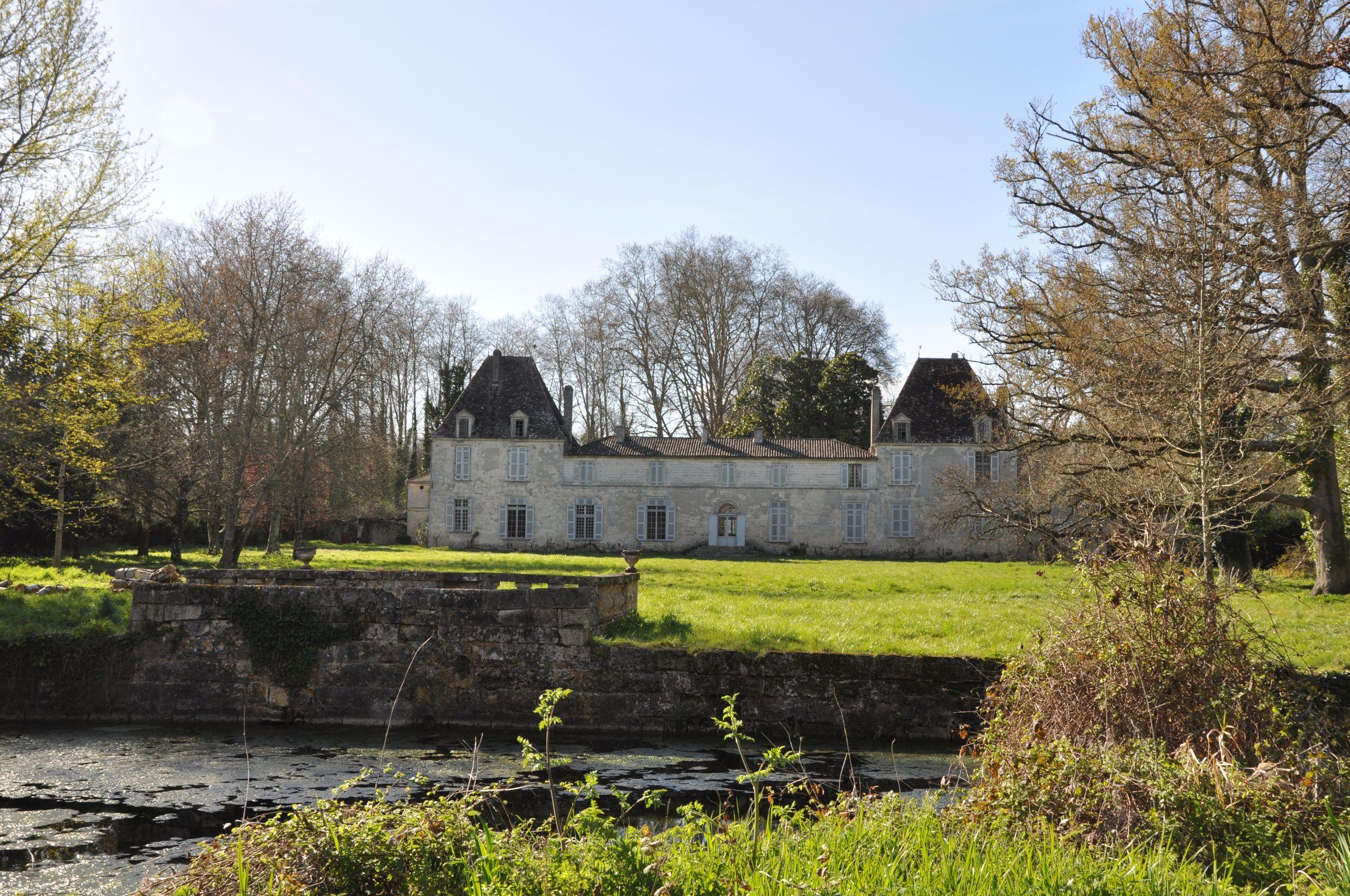 35-chateau-deyran-1.JPG