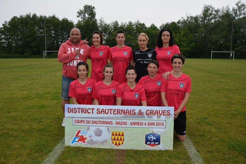 35-equipe-feminine-1.JPG