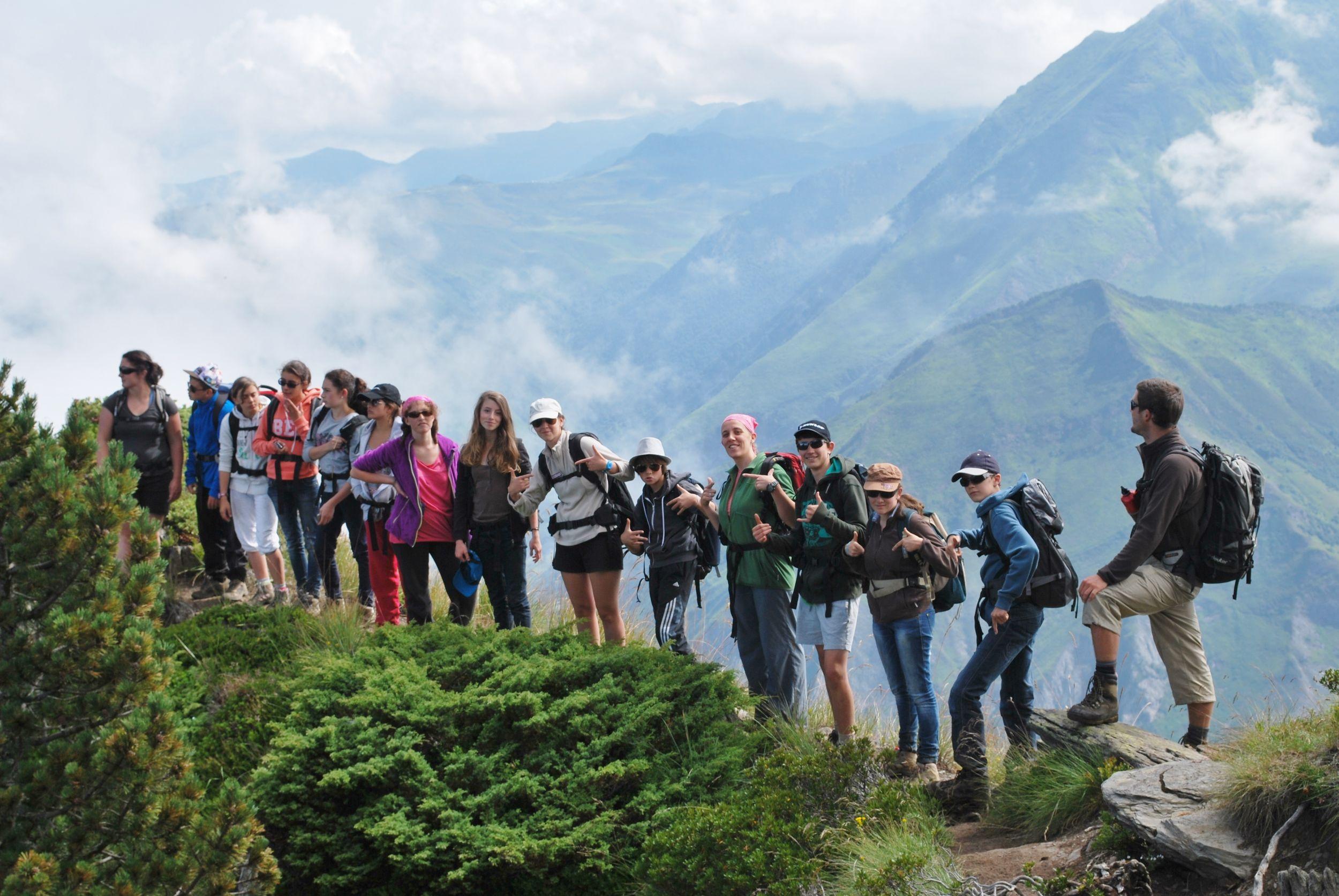 35-jeunes-pyrenees-1