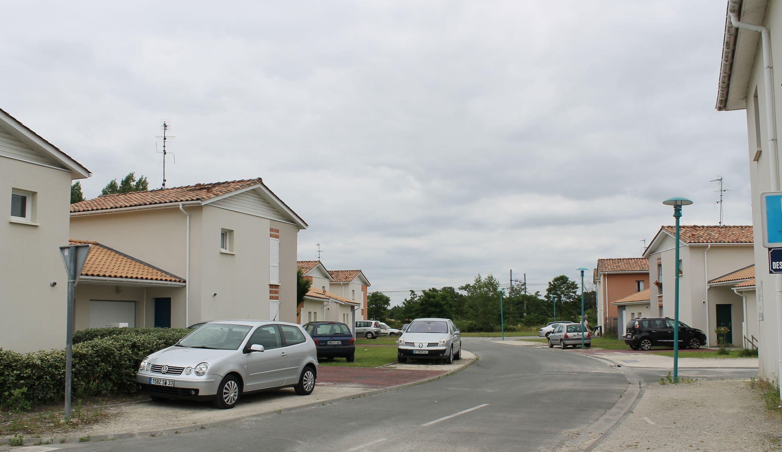 35-logement-social-1