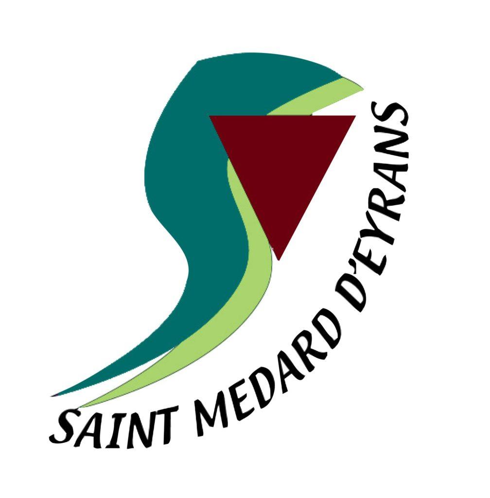 35-logo-1