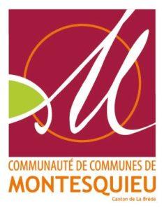 35-logo-ccm-1