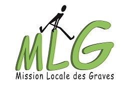 35-logo-mission-locale-des-graves-1