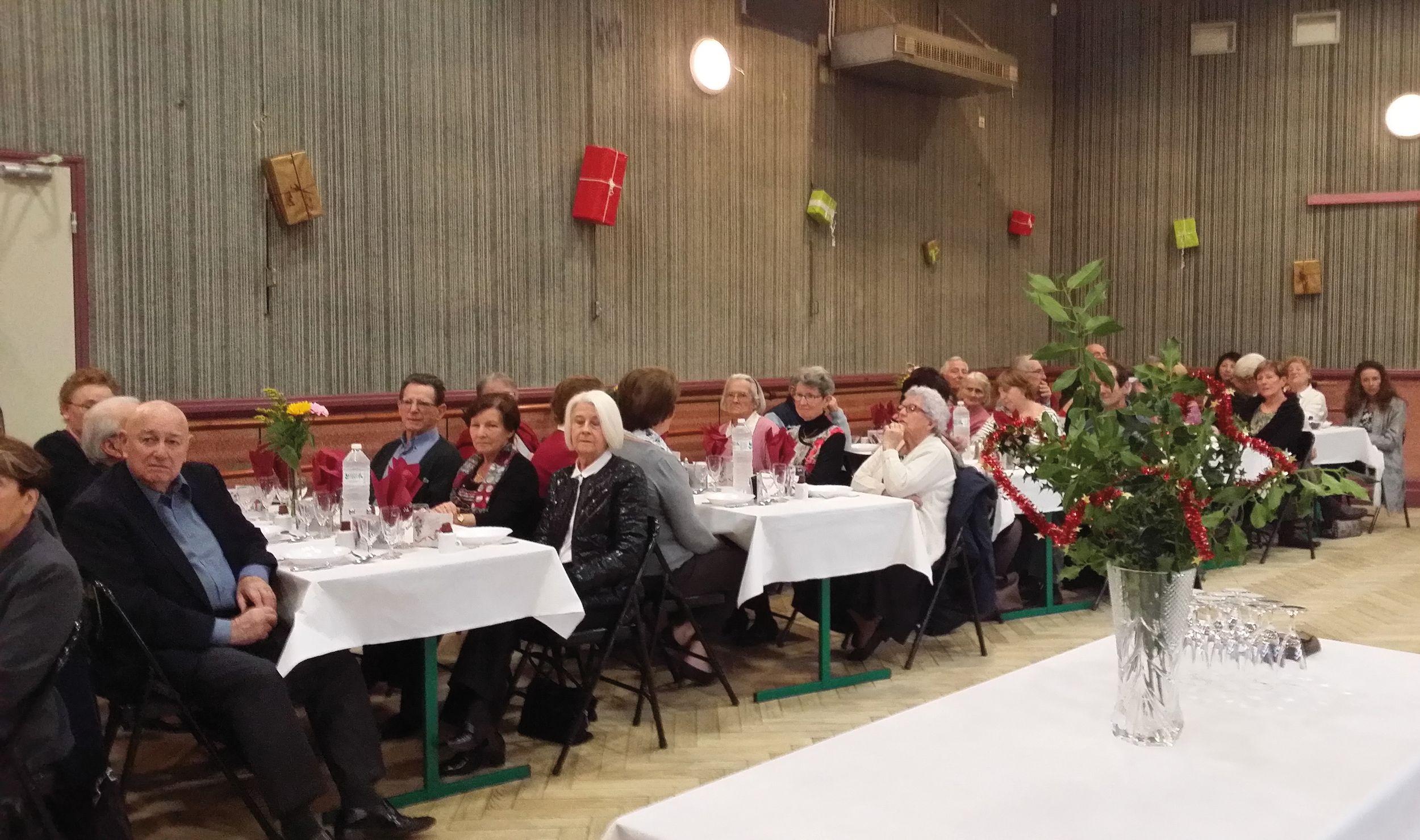 35-repas-des-aines-1