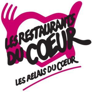 35-restos-du-coeur-logo-1