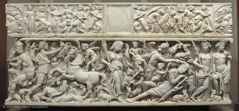 35-sarcophages-1