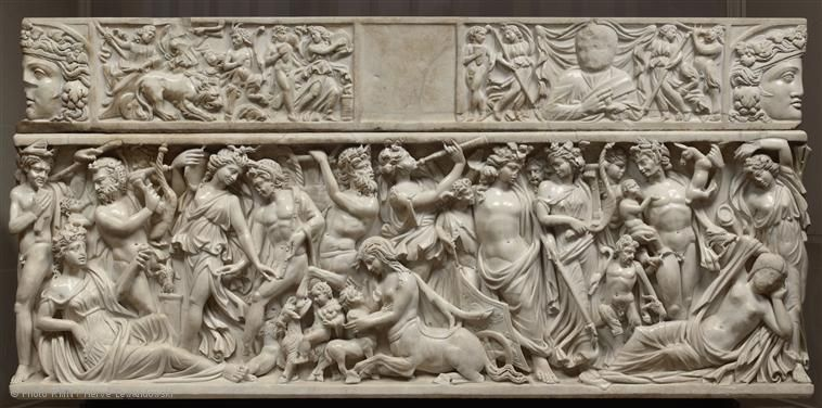 35-sarcophages-2-1