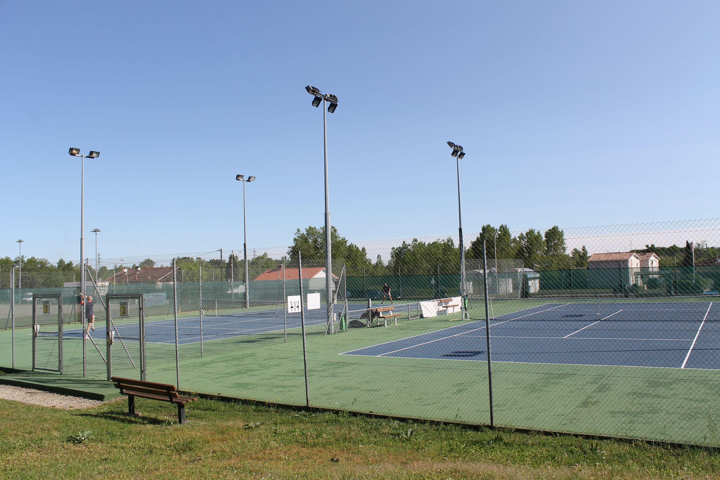 35-tennis-1