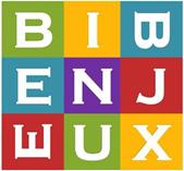 bibenjeux