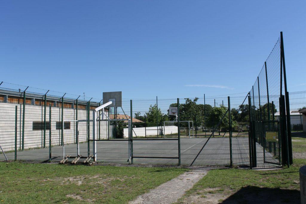 City stade